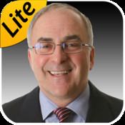 "Body Language: Bill Acheson presents ""Advanced Body Language"" - Lite"