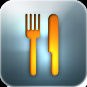 CalorieCalc HD - Fast & Simple Calorie Counter