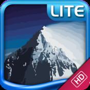 Everest: Hidden Expedition