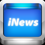 iNews - All news about Apple