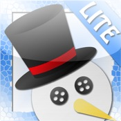 Snow Man (free iPad version)