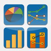 2011 교육통계 for iPad