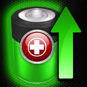 Battery Power Booster - Pro 3d max2008 calendar