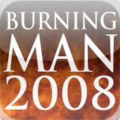 Burning Man 2008: A Photo Essay by Matt Freedman cd burning programs