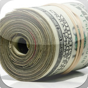 Daily Money Tips - Advice to stay frugal and make money money save tips