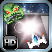 Flashlight Flashlight - Why Does This Flash Light App Have Online Leaderboards?