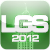 LGS - Louisiana Legislative Guide 2012