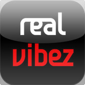 Realvibez: Real Reggae, Real Dancehall, Real Soca real video converter