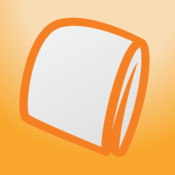 Virtual Wallet iPad by PNC