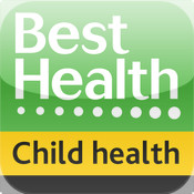 Child health – plain English health information from the BMJ Group