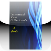 Immanuel Kant`s Collection [ 8 Books ]