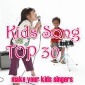 Kids Songs TOP 30 - Animation & Lyrics & Songs & Dance utorrent songs to ipod