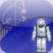 Science & Technology Trivia