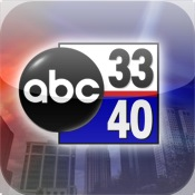 ABC 3340 - Alabama`s News Leader