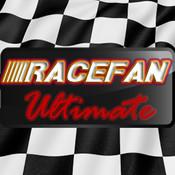 Racefan Ultimate: NASCAR HD