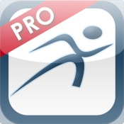 runtastic PRO GPS Running, Jogging and Fitnesscoach