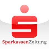 SparkassenZeitung Portal