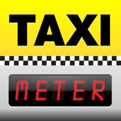 Taximeter (save your money) money save tips