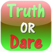 Truth or Dare - Teen Edition