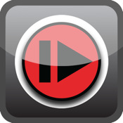 VIP: Video Instruction Pro analyze video