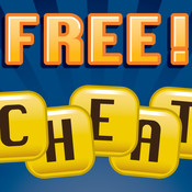 Words With Free Cheats - for Words With Friends free words