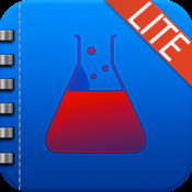 #1 Lab Values Reference Lite