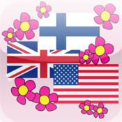 Finnish-English Translate Dictionary translate english to hawaiian