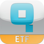 QETF - NASDAQ OMX QFOLIO for ETFs nasdaq stock quotes