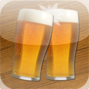 Drinking Games - 3 best drinking games in 1 App!