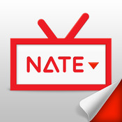 네이트 TV 검색 (NATE TV Search)