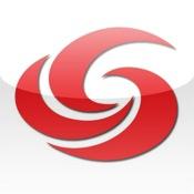 Patelco Mobile Banking App