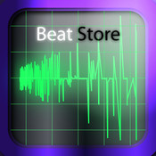 Beat Store (Afro-Pop/Kwaito Edition)