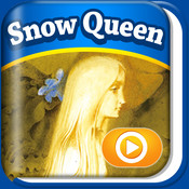 GuruBear HD – The Snow Queen