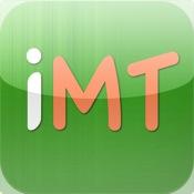 iMT Medical Transcription