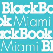 Miami BlackBook City Guide