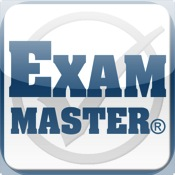 Physician Assistant PANCE Practice Exam by Exam Master