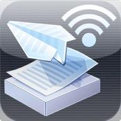 PrinterShare Mobile - Phone Print