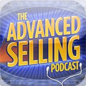 Advanced Selling - A Sales App For Sales Leaders usa auto sales