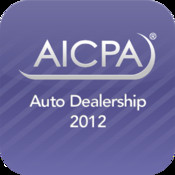 Auto Dealers Conference HD used auto dealers