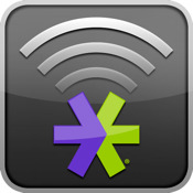 E*TRADE Mobile Pro for iPad