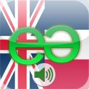 English - French Translator LITE