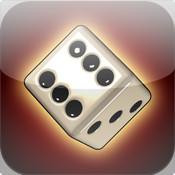 LiveKnobel - Yahtzee online Game! yahtzee game download