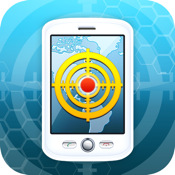 Spy any mobile phone - Phone Tracker Pro phone