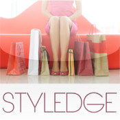 Styledge Image Consulting