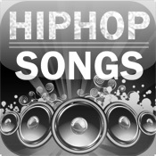 Top 100 Latest Hip Hop Songs and Nonstop Hip Hop Radio