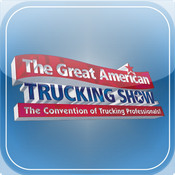 2011 Great American Trucking Show seattle trucking companies