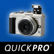 Olympus PEN from QuickPro