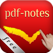pdf-notes free for iPad (pdf reader/viewer) free dwg to pdf