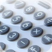 Assurance Vie Comparateur de frais