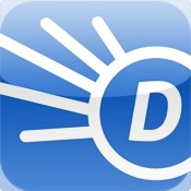 Dictionary.com - Dictionary & Thesaurus - HD iPad